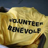 Volunteering Fundraising Career Charity