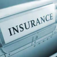 Fundraising Events Insurance Risks